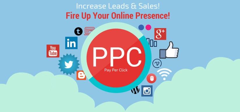 PPC Company in Mumbai